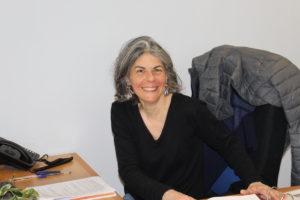 Anne Bianchi