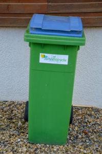 Collecte transport et traitement des déchets de déchetterie. Date limite de dépôt des offres  18012018 à 12h