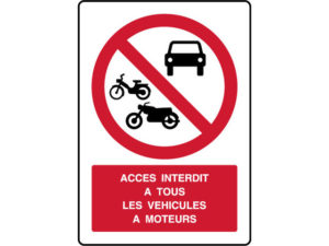 panneau-vertical-acces-interdit-a-tous-vehicules-a-moteur-008575275-product_zoom
